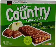 Country Soft Apfel