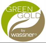 Green Gold by Wassner (fig.)
